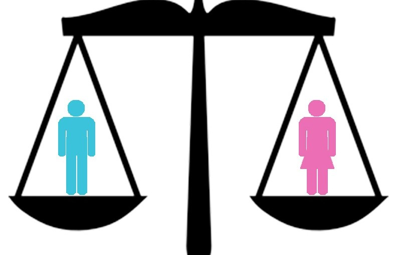 """Feminism isn't about man versus woman"" -Mira Rajput Kapoor and Iagree."